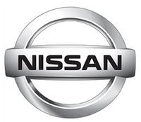 Info lowongan kerja terbaru di Nissan Motor Indonesia.