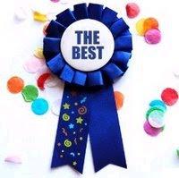 http://2.bp.blogspot.com/_m2SWJjcgFgw/Sg4jjqr75TI/AAAAAAAAAGU/sFvtusKr6BY/s200/best+ribbon.bmp
