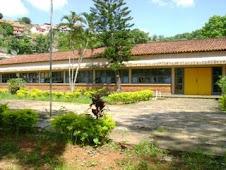 Nossa Escola.