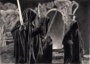 Black Horde.
