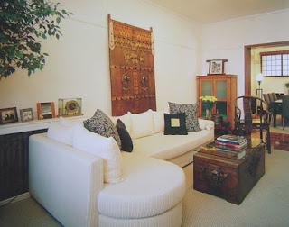 Modern Furniture: Antique Chinese Living Room Furniture