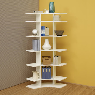 Smart kitchen shelving for B q living room shelves