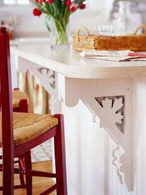 Home Decor Stylish Diy Project Ideas