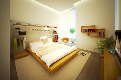 Inspiring-Bedrooms-Design-Main-Bedrooms-Design-Image-4
