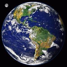 cintai bumi kita