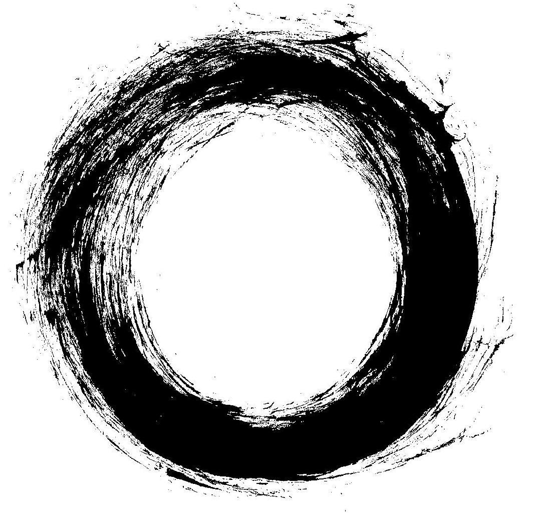 [Circulo]