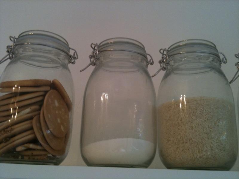 [Ikea+Jars.jpg]