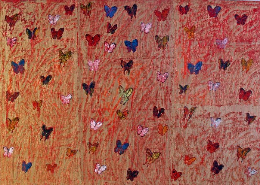 [redbutterflies93x133.jpg]