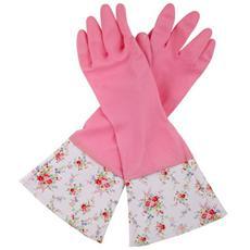 [gloves.jpg]