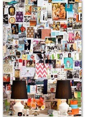 [Diane+Bergeron's+home.jpg]