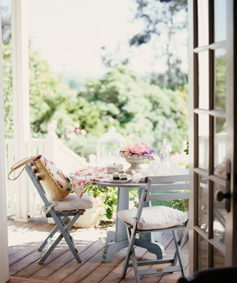 [front+porch+reed+davis.jpg]