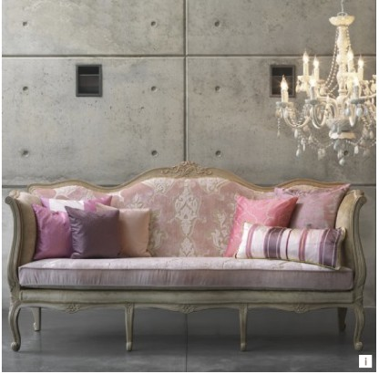 [maison10+beautiful+pink+sofa.jpg]