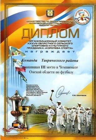 ПЕРВЕНСТВО ОБЛАСТИ - 2008. Взрослые.