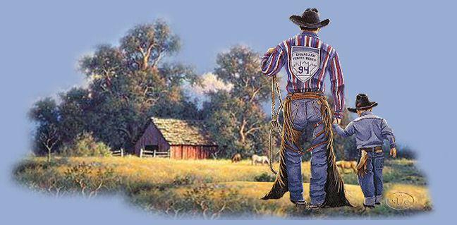 [cowboy.jpg]