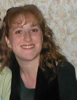 Amber Miller