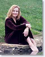 Nancy Moser