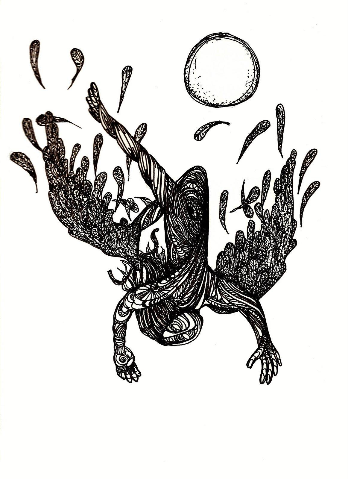 [Icarus02.jpg]