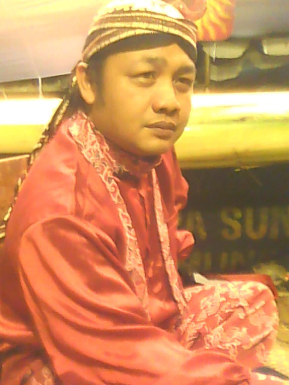 Wawan Dede <b>Amung Sutarya</b> - IMG0875A