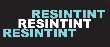RESINTINT