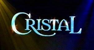 Novela Cristal