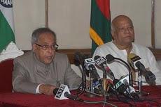 န Dhaka, 7 August :