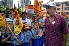 န Kolkata, 26 August :
