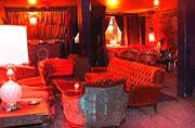 Lounge Culture !