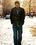 Gerard Butler.