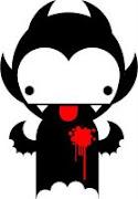 Vampirillo memético!