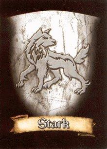 Stark & Targaryen forever!!!