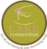 Baking Partner