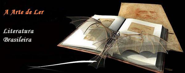A arte de ler