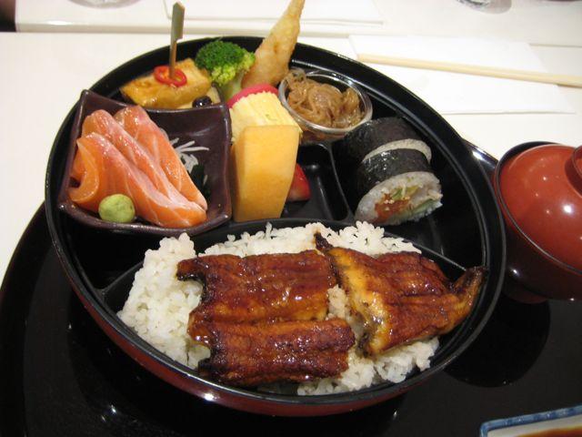 the sydney tarts miso japanese restaurant. Black Bedroom Furniture Sets. Home Design Ideas