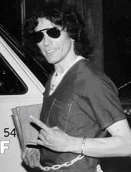 [richard_ramirez_horns.jpg]