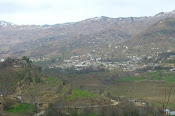 Photo of village Aloach Puran Shangla