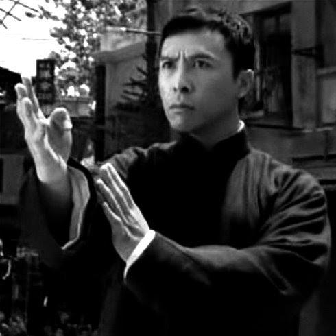 Wing Chun | Wing chun martial arts, Martial arts, Wing chun