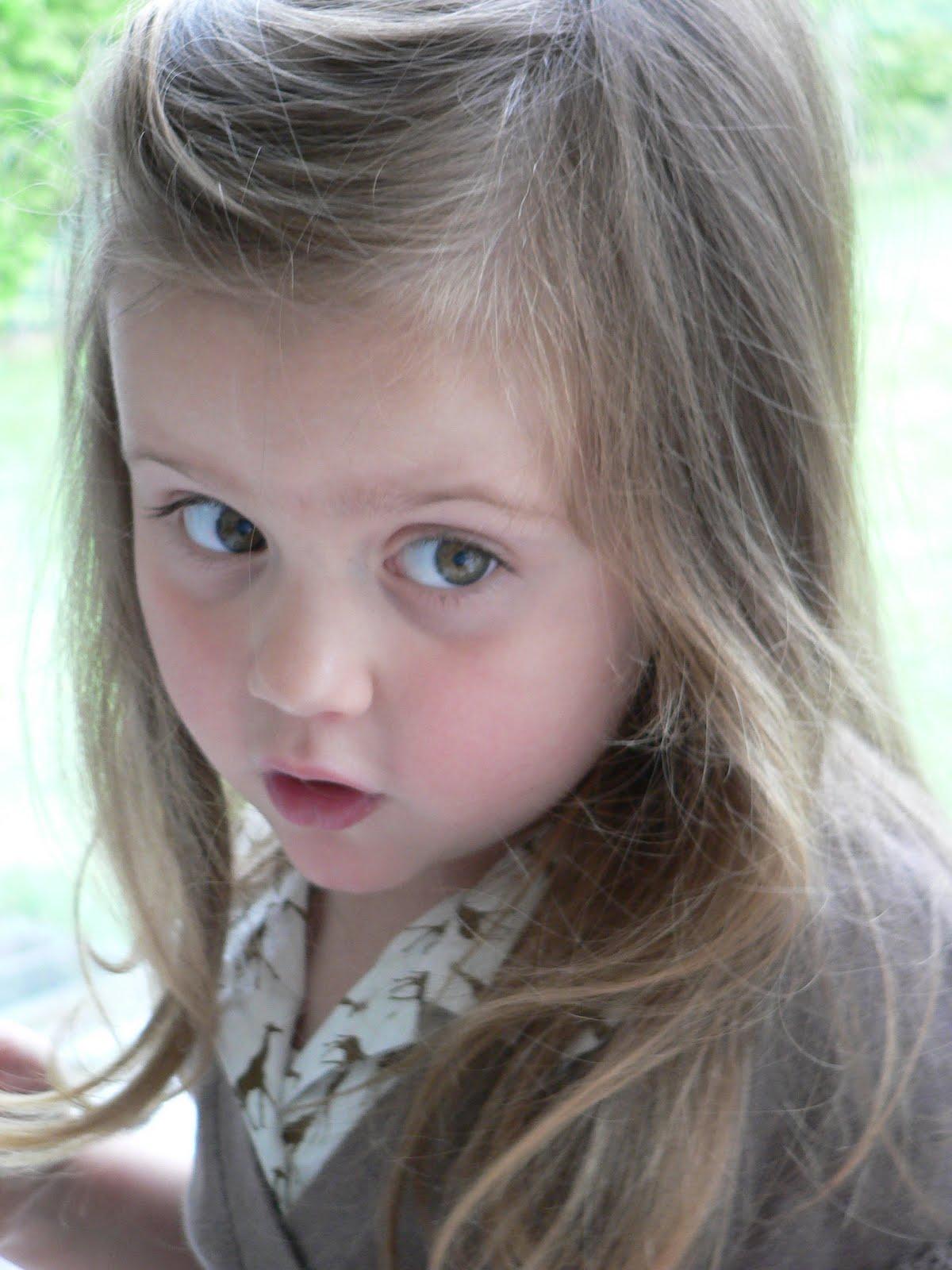 Mie flavie jump rope dress oliver s in giraffenstofje - Kleurenkamer klein meisje ...