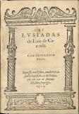 Os Lusíadas - Canto III