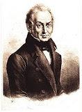 Ines de Castro (1798)