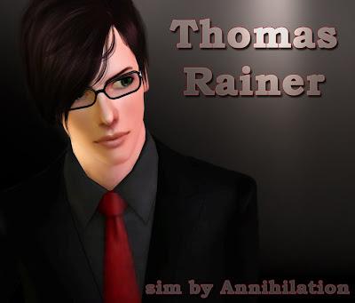 http://2.bp.blogspot.com/_m4R2U3gRzNA/S0kbXdAZ4lI/AAAAAAAAAGI/s3iLivLUQD8/s400/thomas_sim.jpg