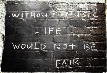 quotes on music. wallpaper quotes about music