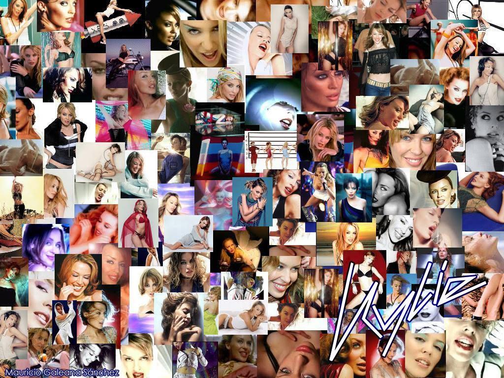 http://2.bp.blogspot.com/_m4WKzp4CH7Y/TAKcXD4xCKI/AAAAAAAABMQ/3L8WDkm7XwM/s1600/collage.jpg