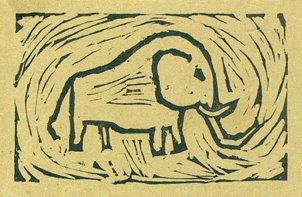 [elephant-72dpi.bmp]