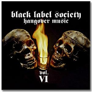 http://2.bp.blogspot.com/_m4ZoHUIdr3M/TFb1tXe0WPI/AAAAAAAAC3A/QN_eDWux1s0/s400/Hangover+Music+Volume+VI.jpg
