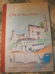 Una mia novella  anche qui: