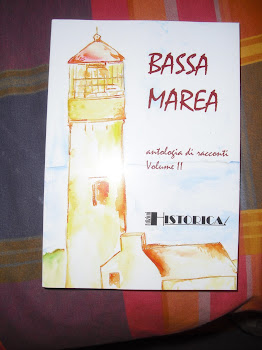 BASSA MAREA CASA EDITRICE HISTORICA