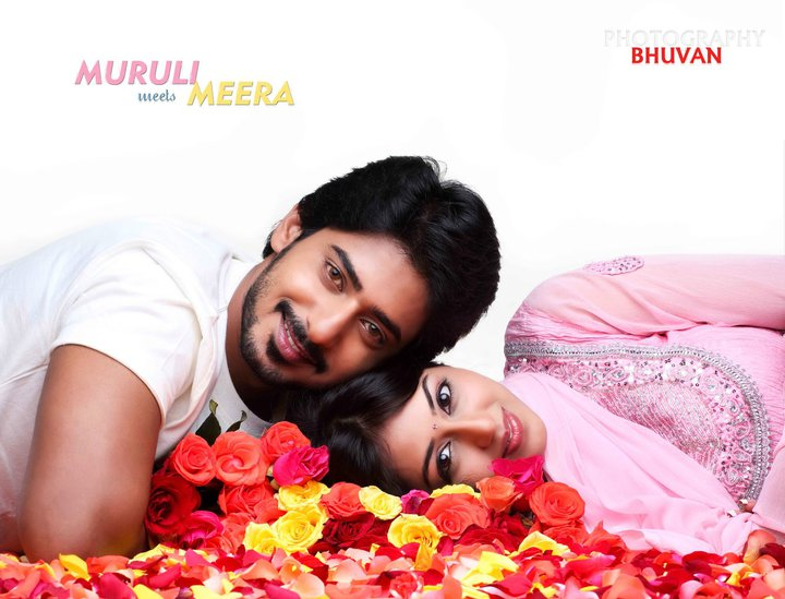 murali meets meera kannada full movie watch online Murali meets meera movie photos - check out murali meets meera pics, murali meets meera photos, murali meets meera pictures, murali meets meera movie gallery, murali meets meera movie album pics, murali meets meera images & more only on filmibeat gallery.