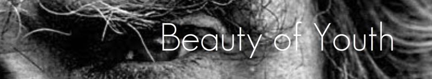 beautyofyouth