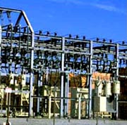 Biomass Gas & Electric