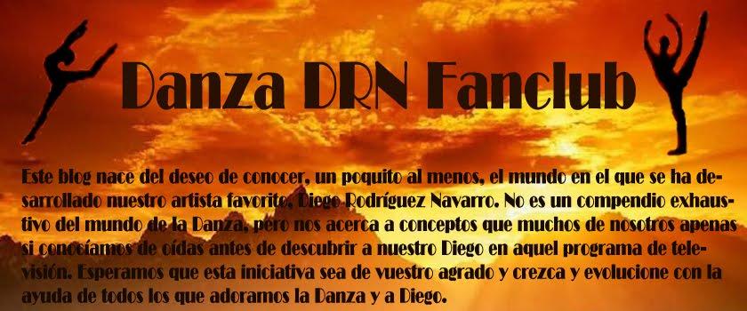 Danza DRN Fanclub